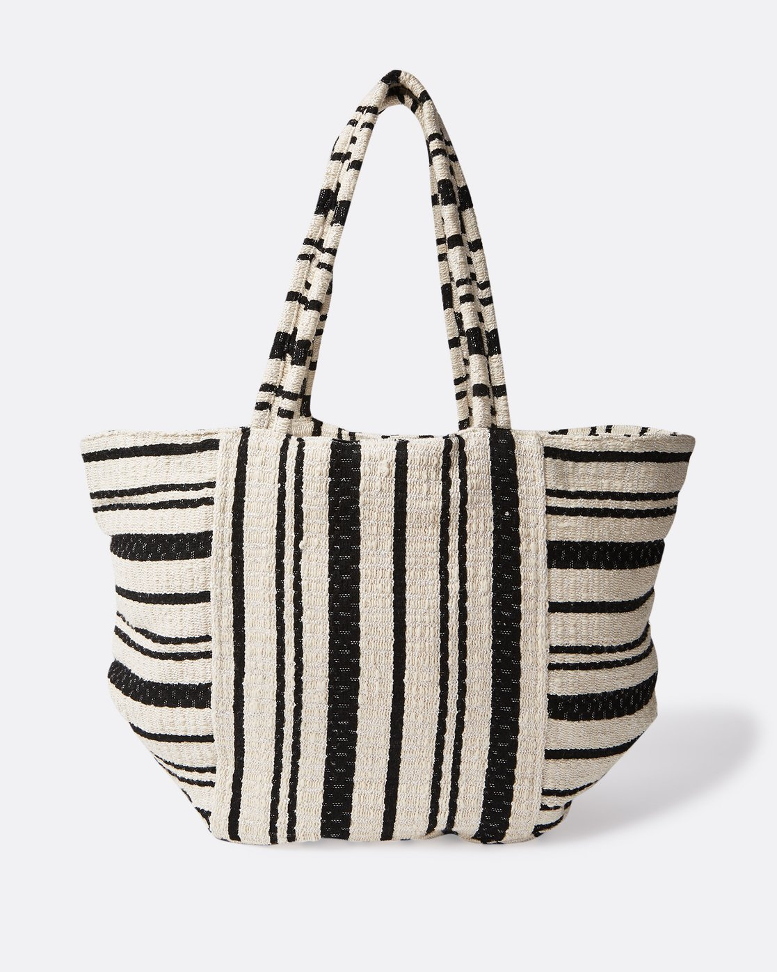 Saaze Tote Bag Jabgqbsa Billabong