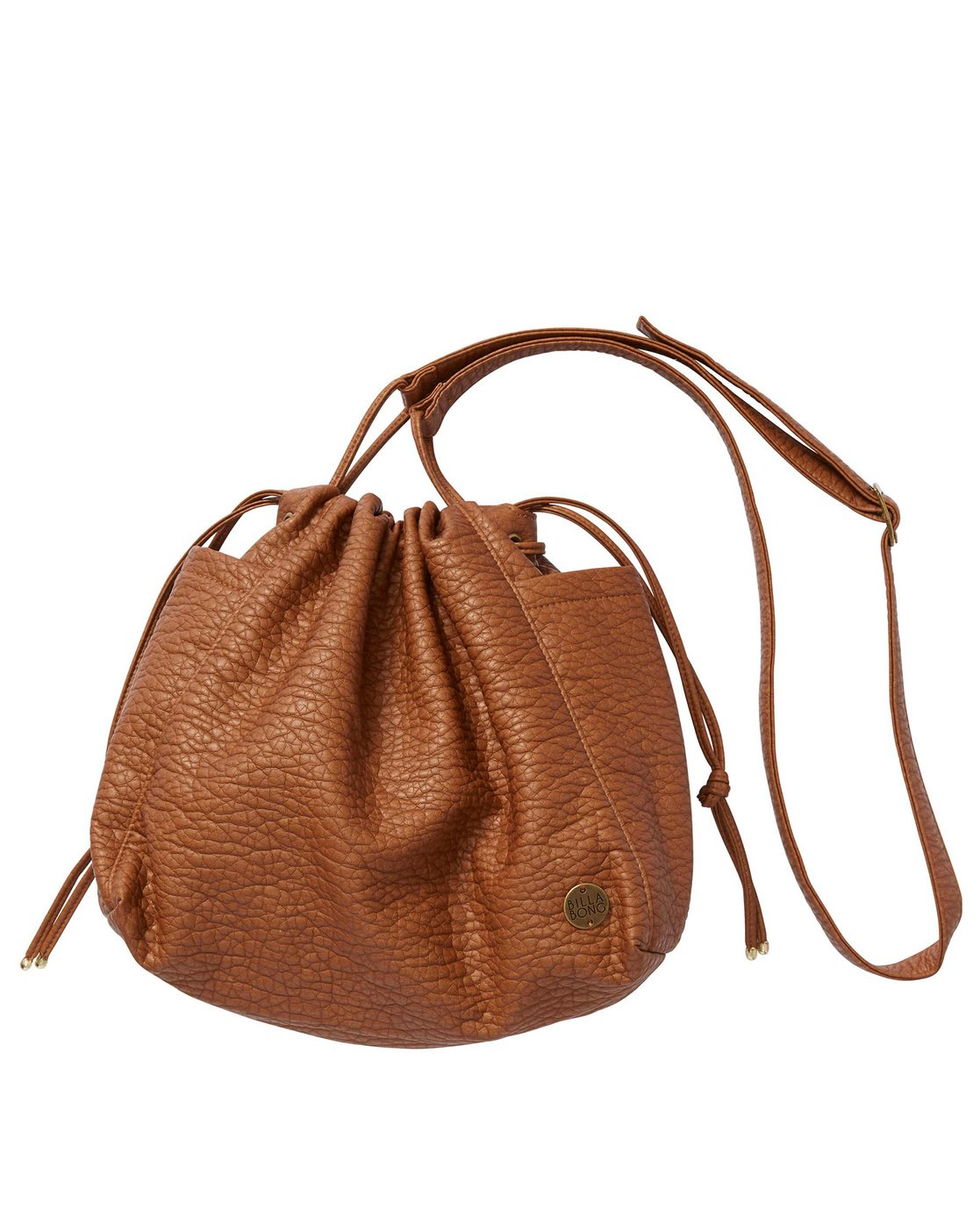d58e599d3 0 Sounds Good Bag JAHBKSOU Billabong