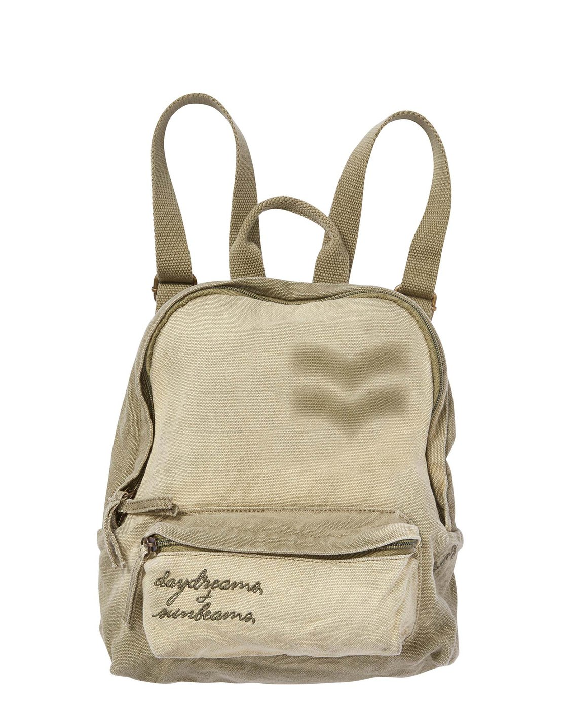 Mini Mama Backpack Jahblmin Billabong
