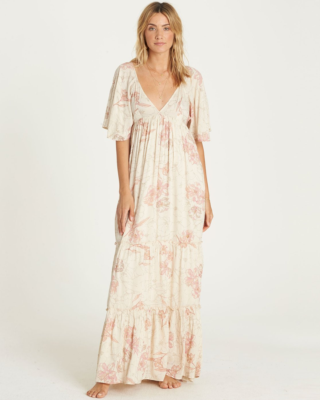 9471fa21e522 0 Seas The Day Dress JD10NBSE Billabong