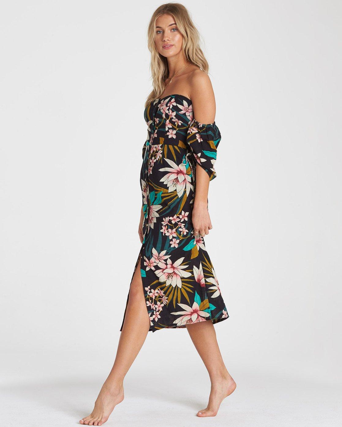 Love Tight Dress