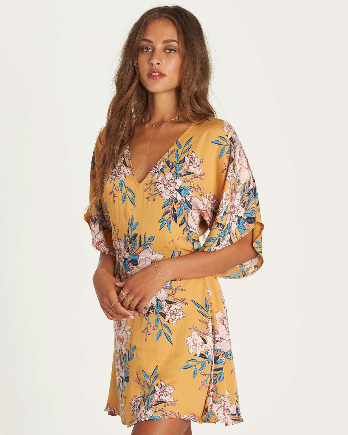 c2d7862307 2 Golden Light Dress JD32NBGO Billabong