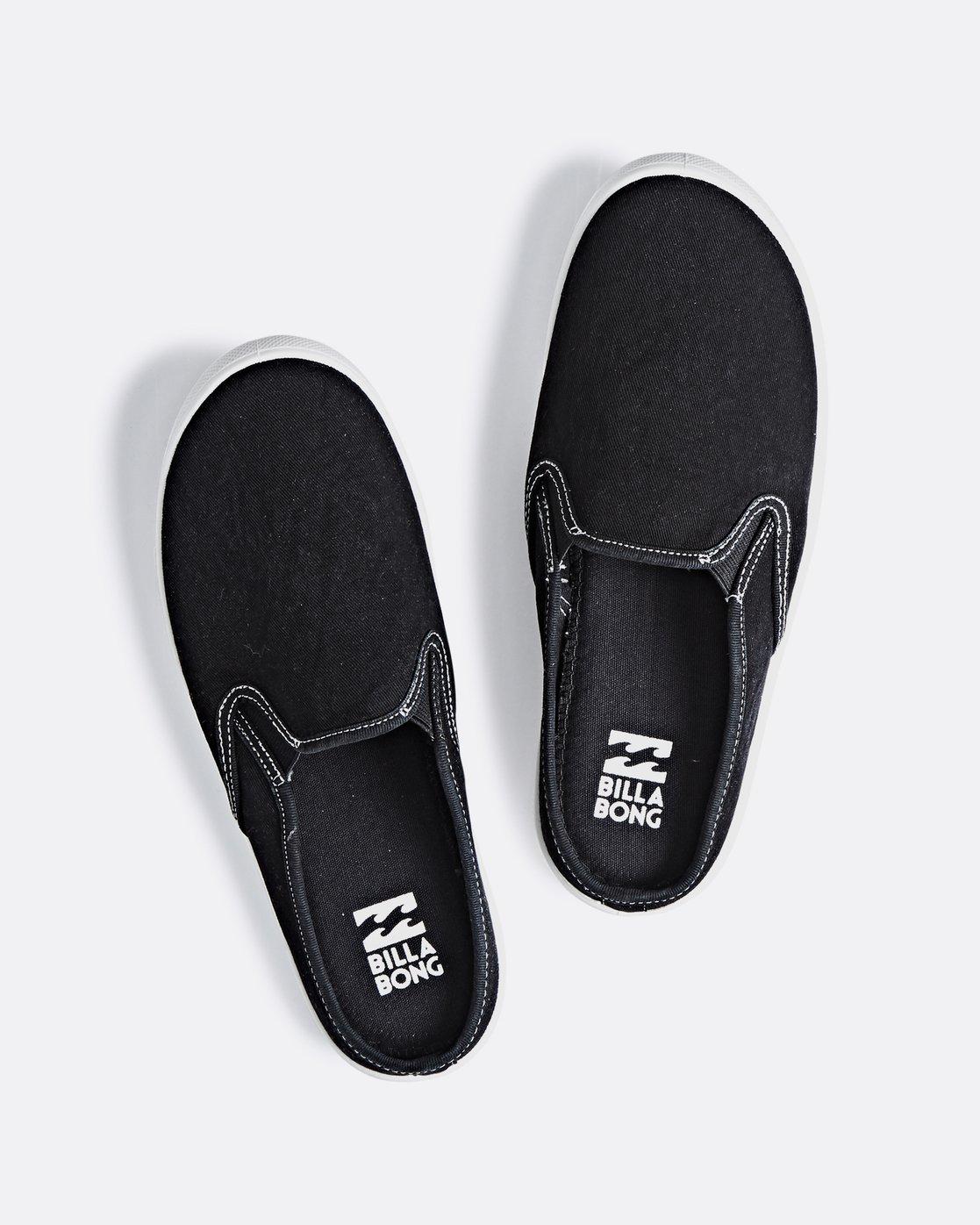 62ef1a5733 Be Free Slip On Shoe