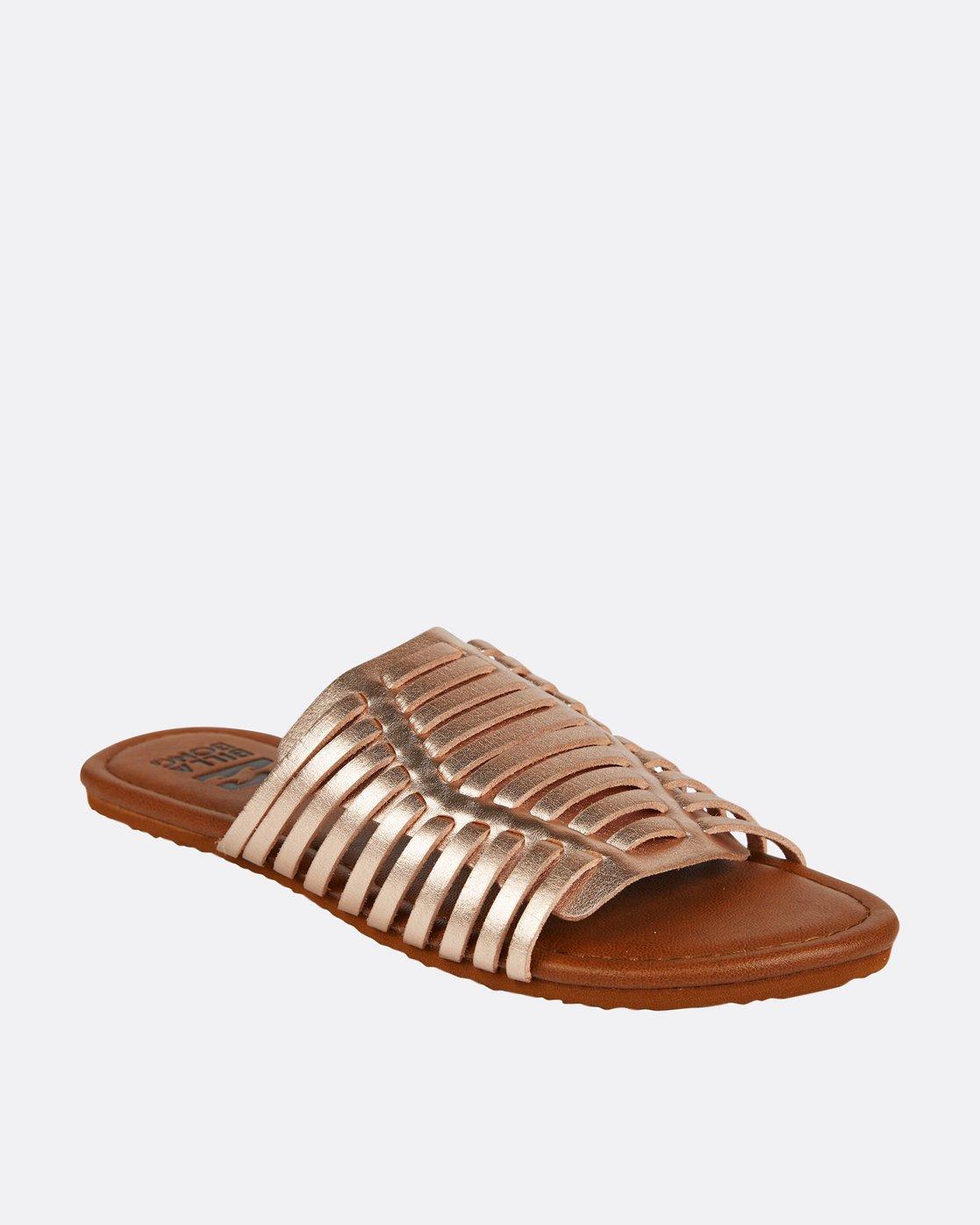 e679ed56e 2 Tread Lightly Sandal Pink JFOTNBTR Billabong