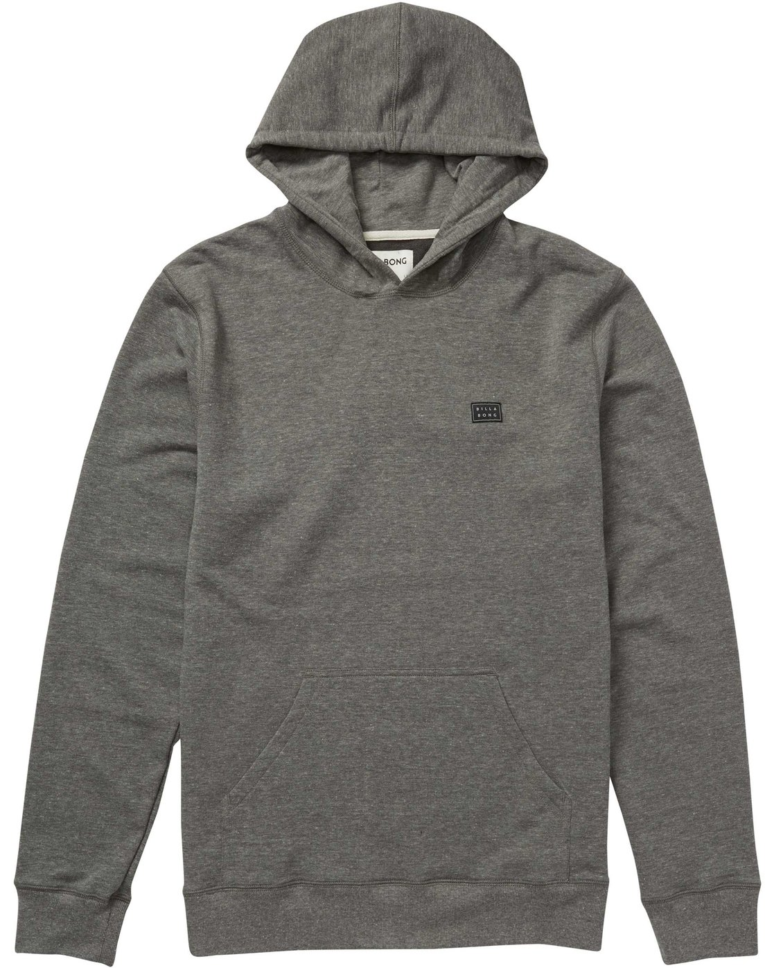 BILLABONG Boys All Day Hoodie for Boys Hoodie
