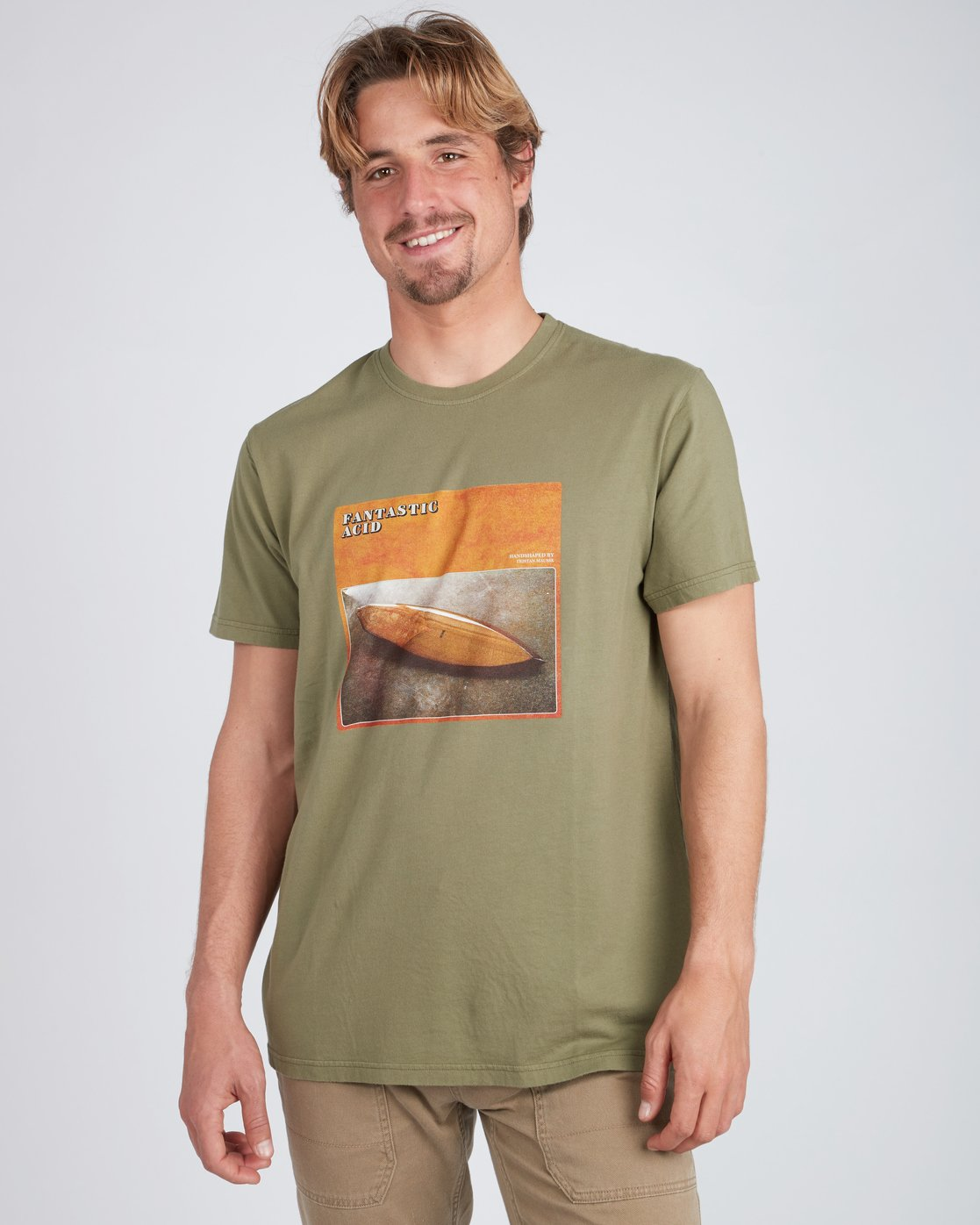 low priced a28c4 5c37c 1 Flex Hull T-Shirt Camo L1SS35BIF8 Billabong