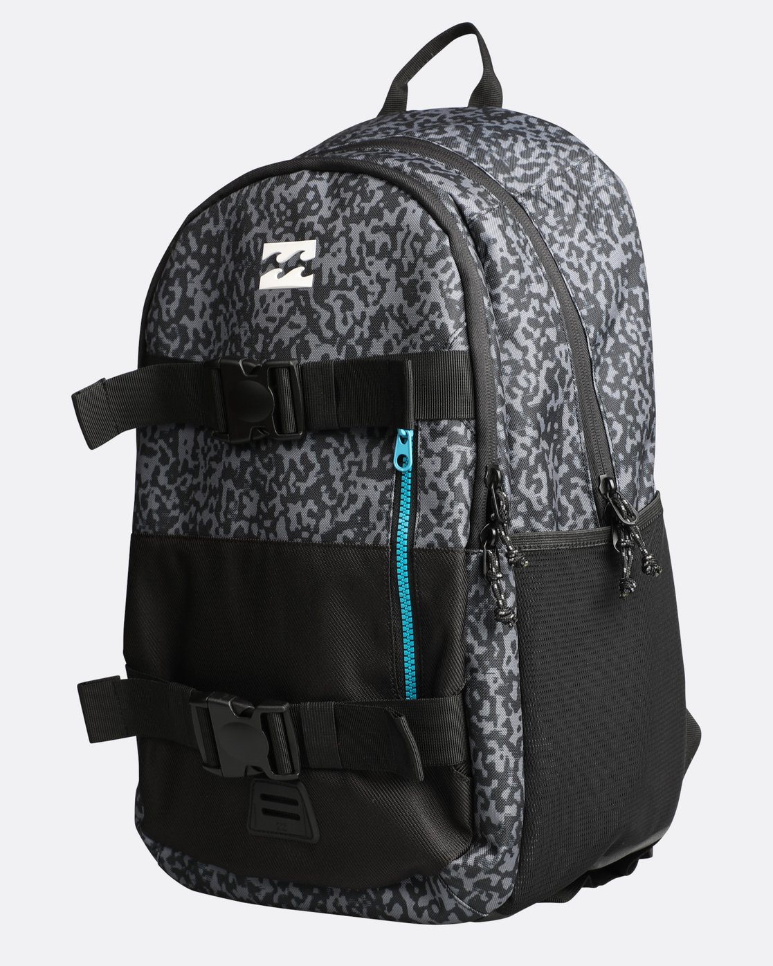 abf9409635 Command Skate Pack Backpack