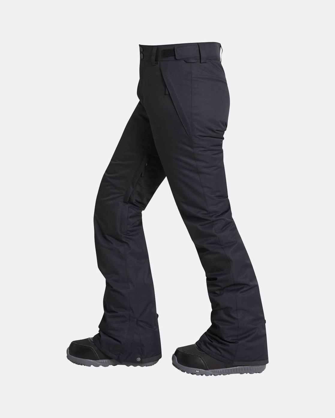 49de07d15d Malla 10K Snow Pants L6PF01BIF8 | Billabong