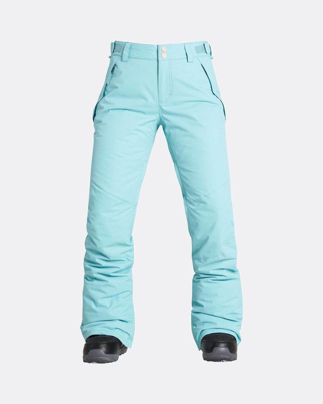 8327d716df Malla 10K Snow Pants 3664564006327 | Billabong