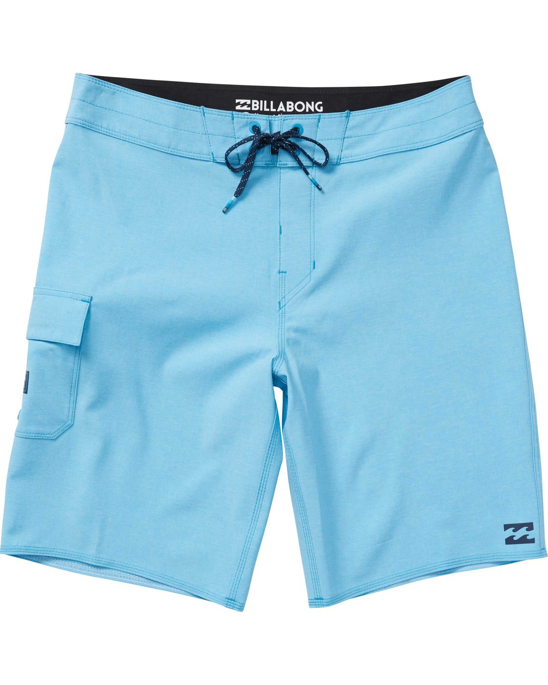 8c9741edaf 0 All Day X Boardshorts M124NBAL Billabong