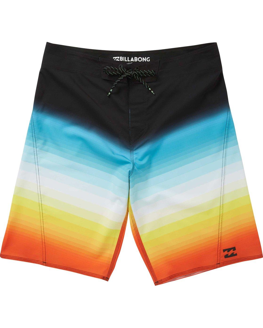 Billabong Boardshorts  New!!!