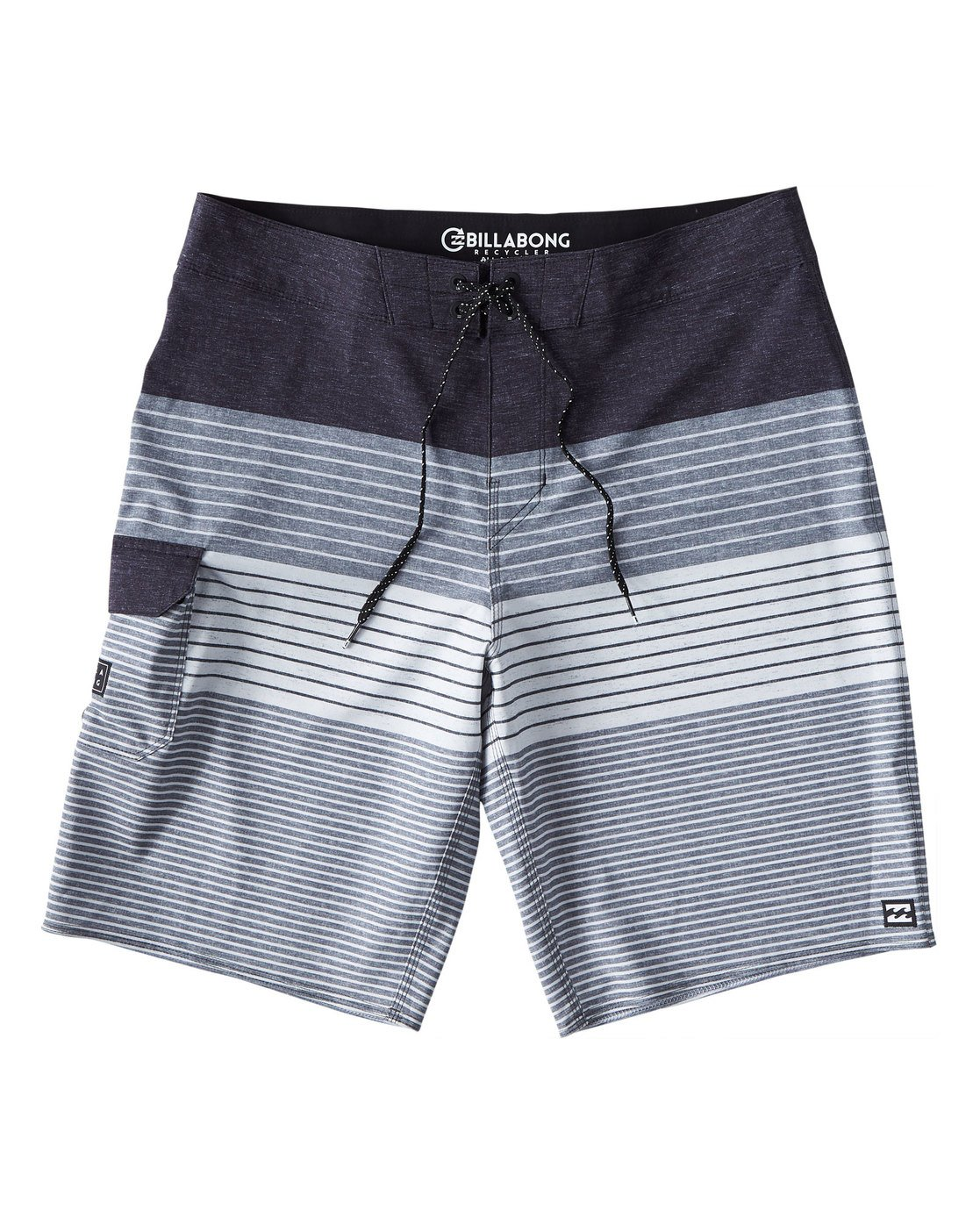 Billabong All Day Pro Boardshorts New Grey Heather