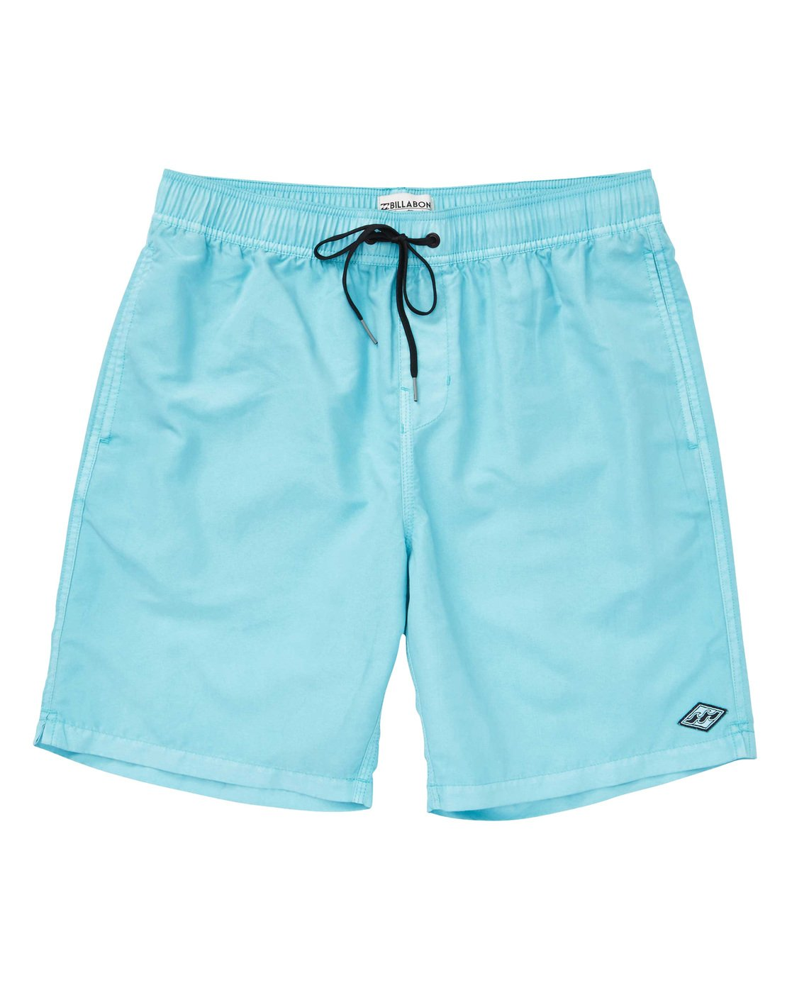 c2752d0a692 0 All Day Layback Boardshorts Blue M182TBAD Billabong