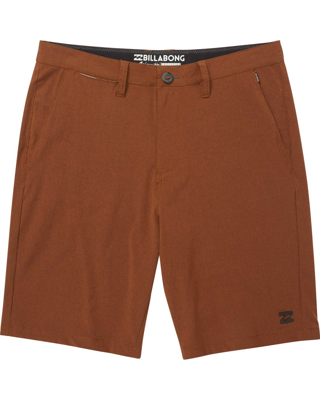 92ae2d315f Crossfire X Submersibles Shorts
