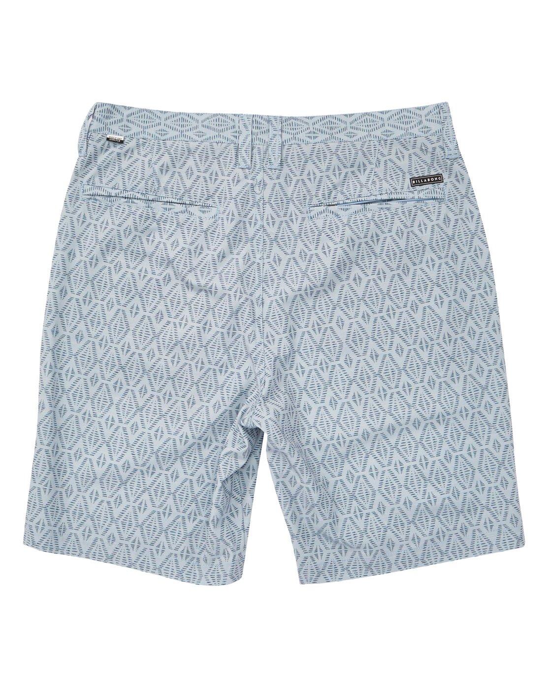 6a91cc4e42 Crossfire X Sundays Shorts
