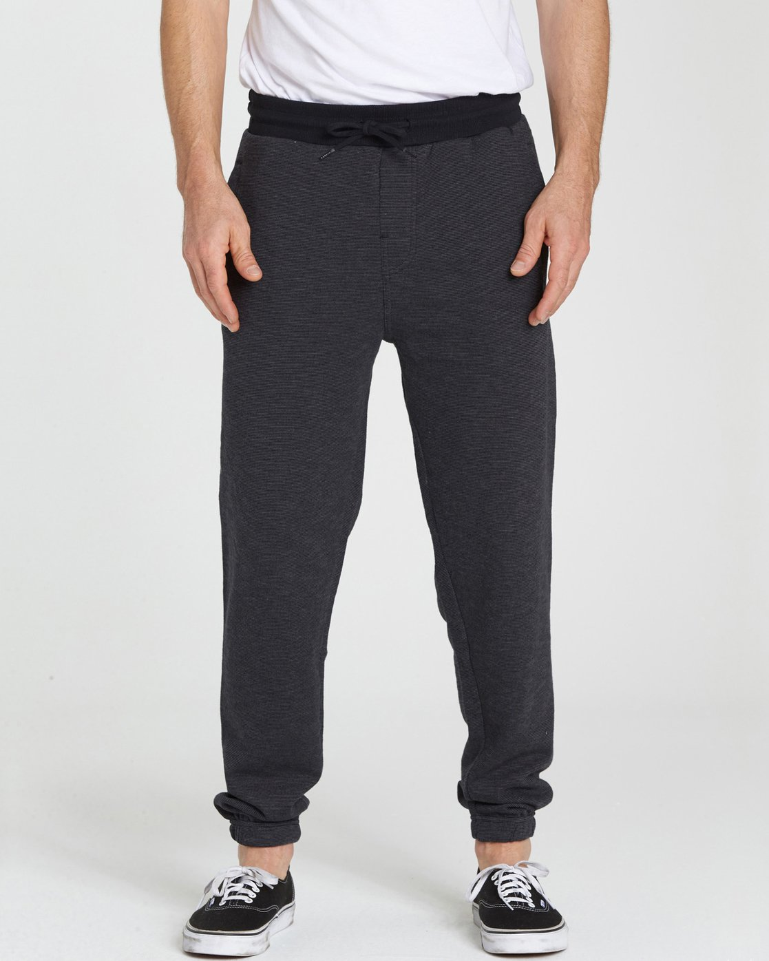 BILLABONG Boys Balance Pant Sweatpant
