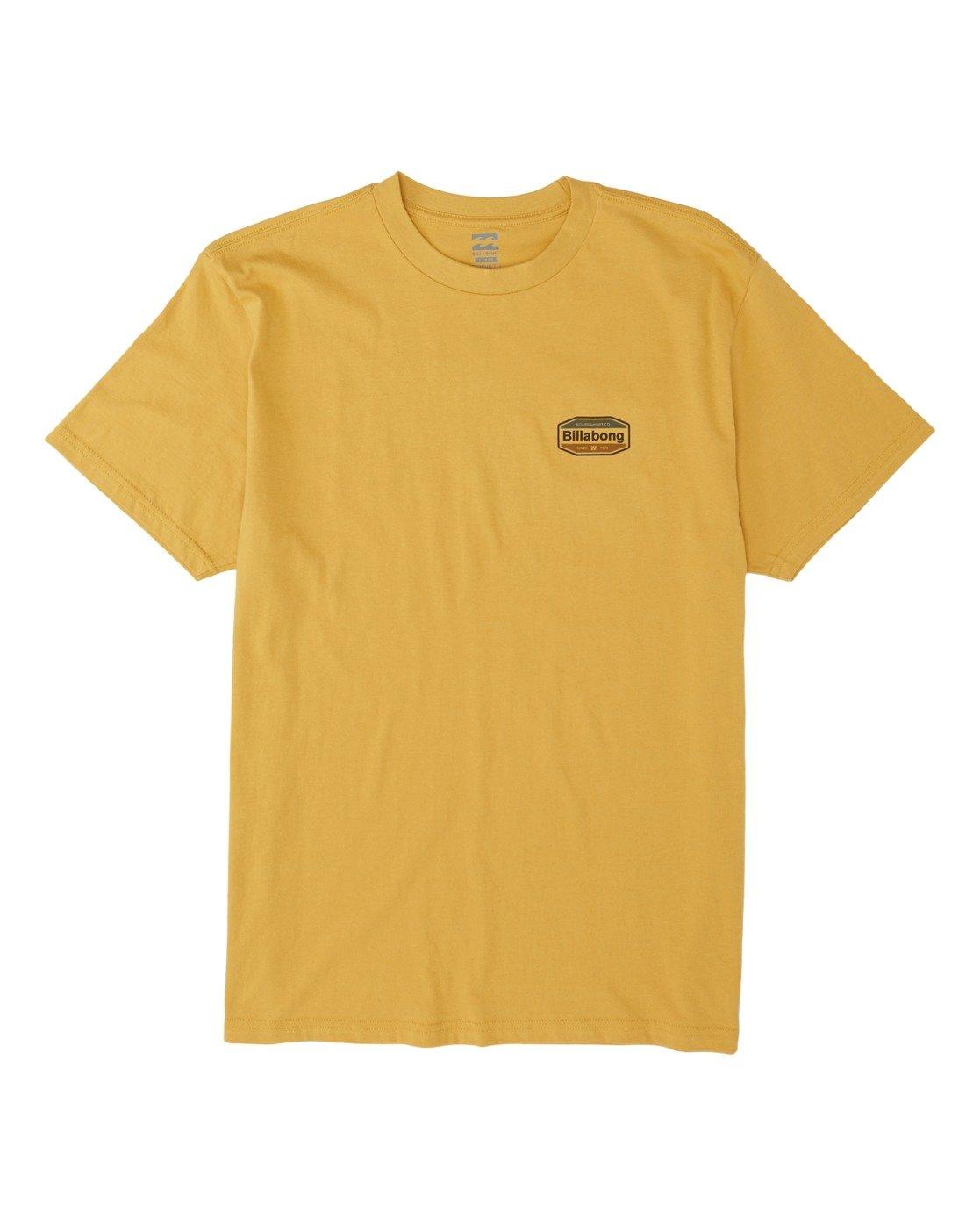 Mens T Shirt Beach Hawaiian M XL XXL Paradise Shores Graphic Short Sleeve NEW
