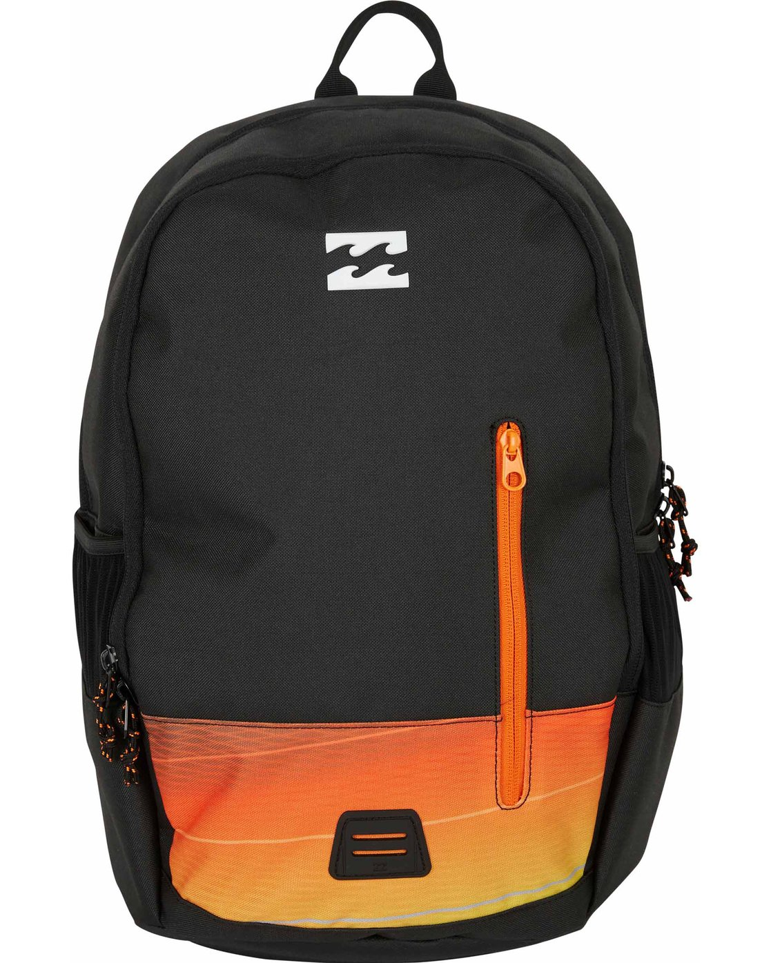 1426ebca9c1 0 Command Lite Pack MABKLCOL Billabong