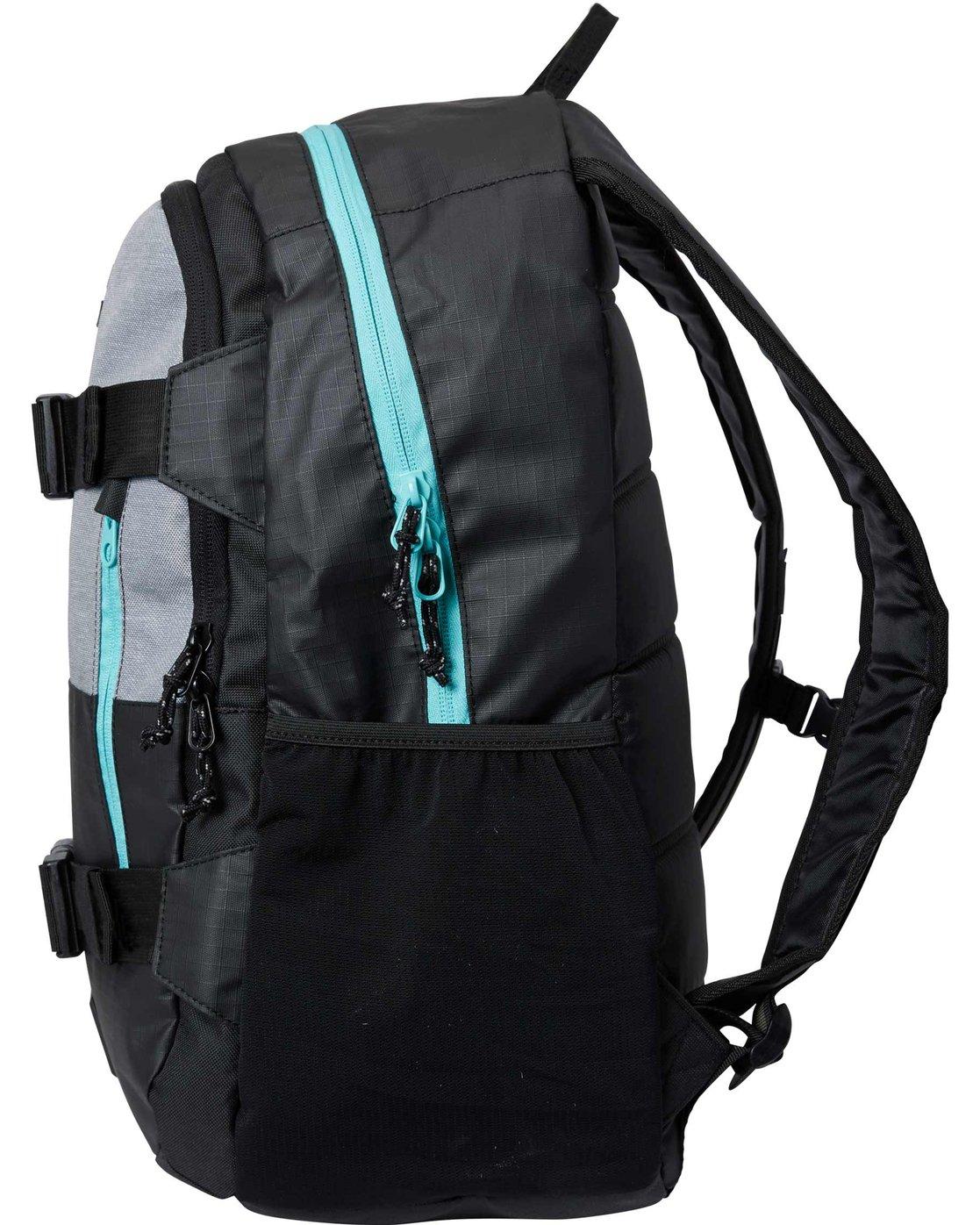 ee04597ad3 Command Skate Backpack MABKLCSK | Billabong