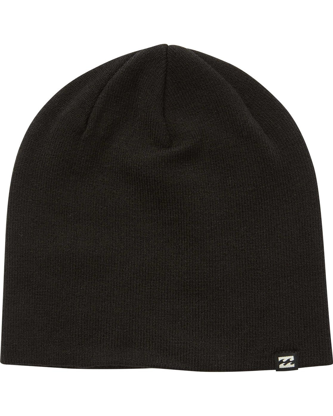 5962d8fa989 0 All Day Solid Beanie MABNQBAD Billabong