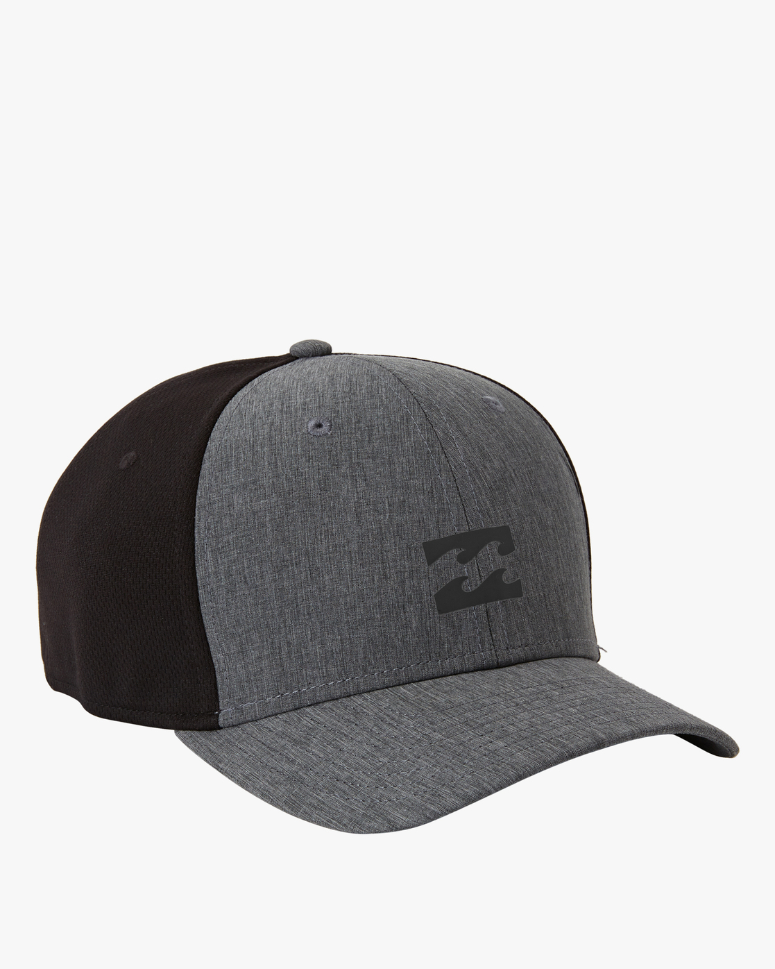 Billabong Mens Lo Tide Stretch Fit Hat