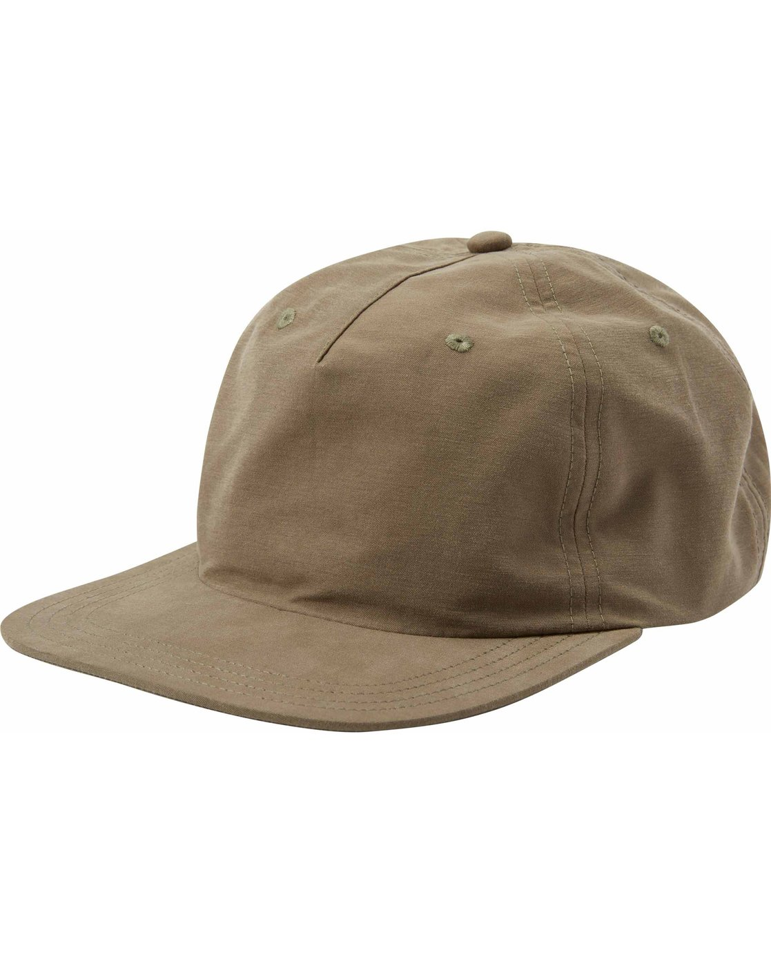 Billabong Mens Classic Snapback Hat