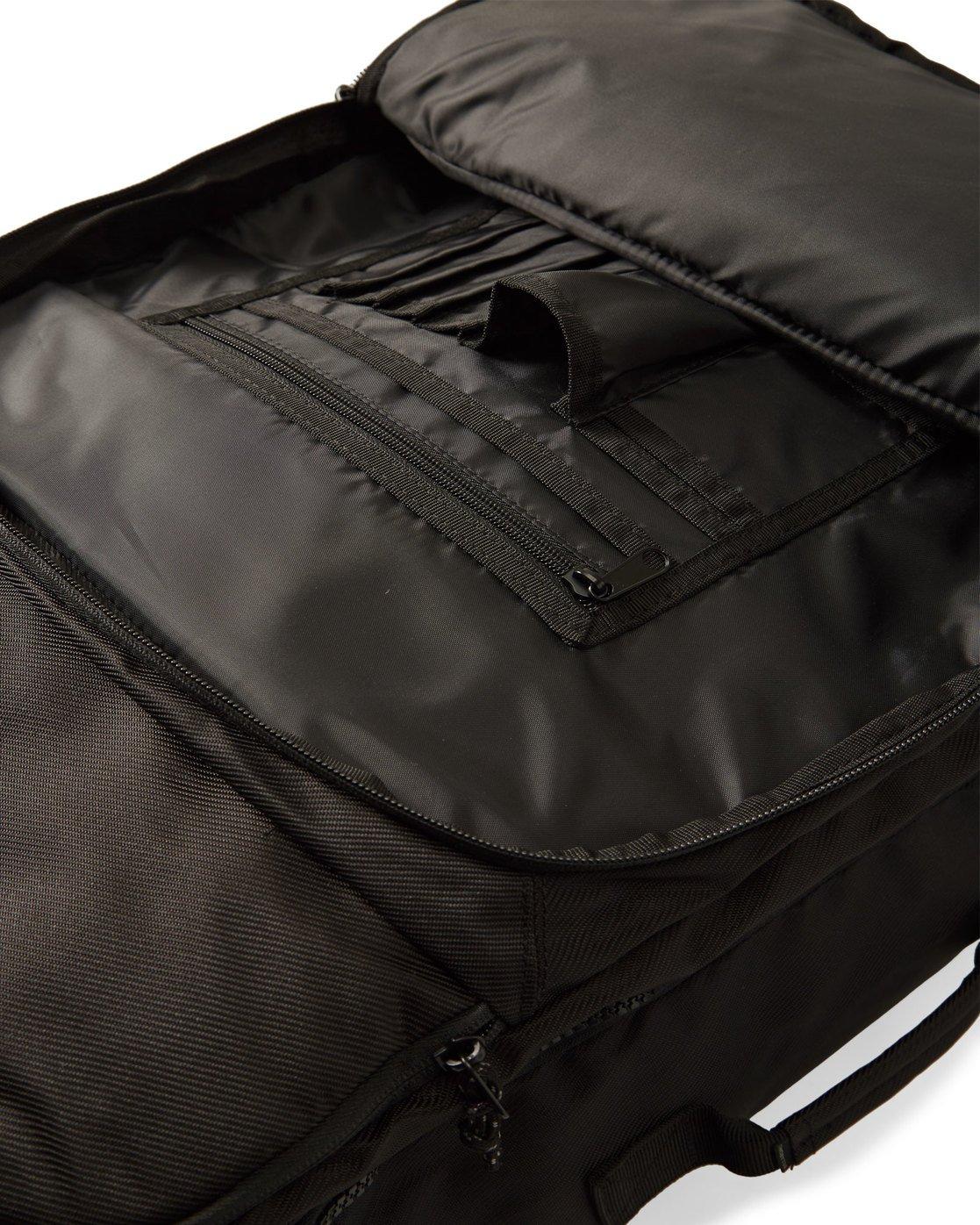fafaa41ffad4 Booster Carry On Travel Bag