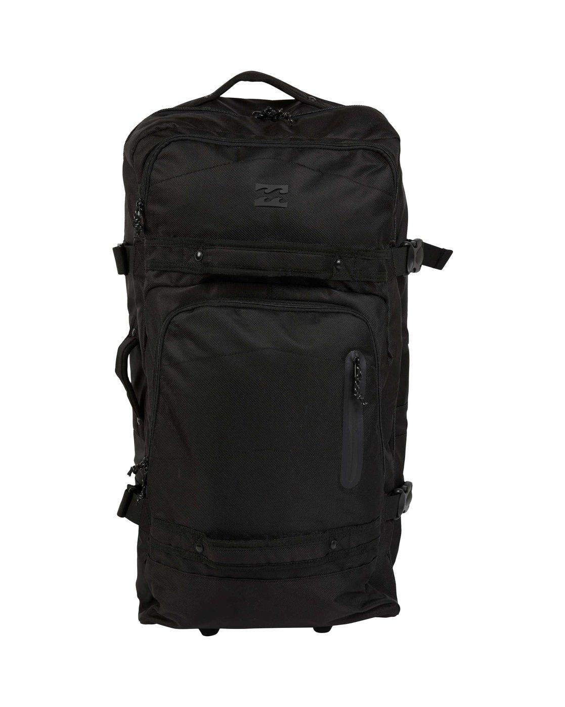 8846f70d1663 Booster 110L Travel Bag MATVQBBO | Billabong