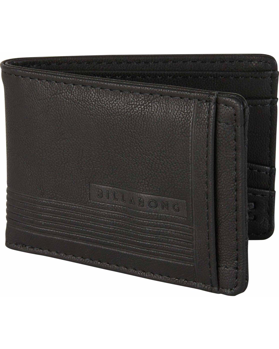 bb9e25337 0 Vacant Wallet MAWTNBVA Billabong