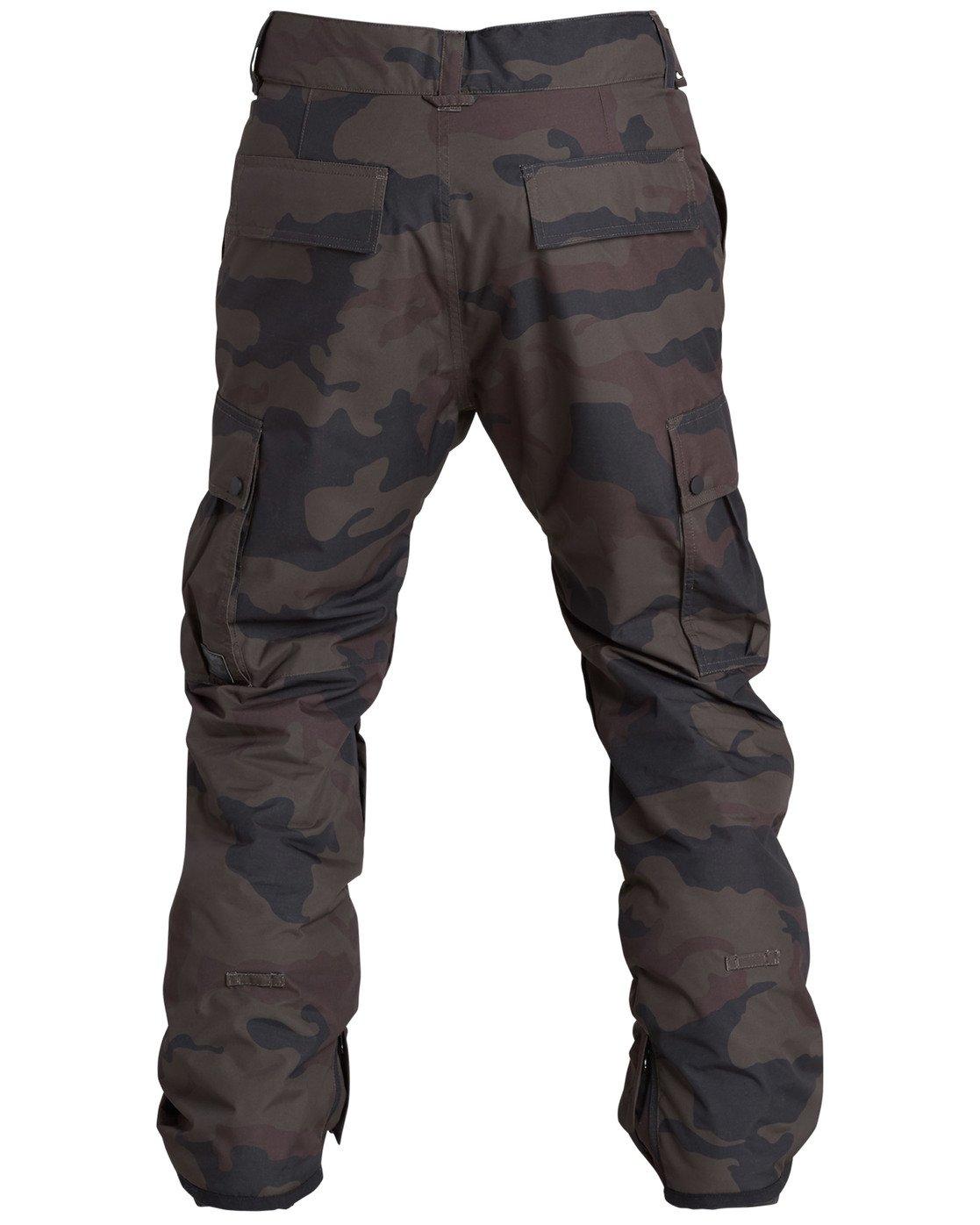 c58eadd70 Men's Transport Outerwear Snow Pants