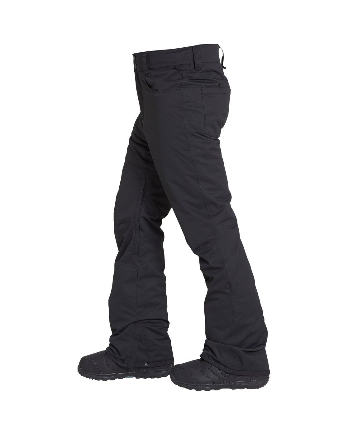 Billabong Mens Outsider Insulated Snow Pant