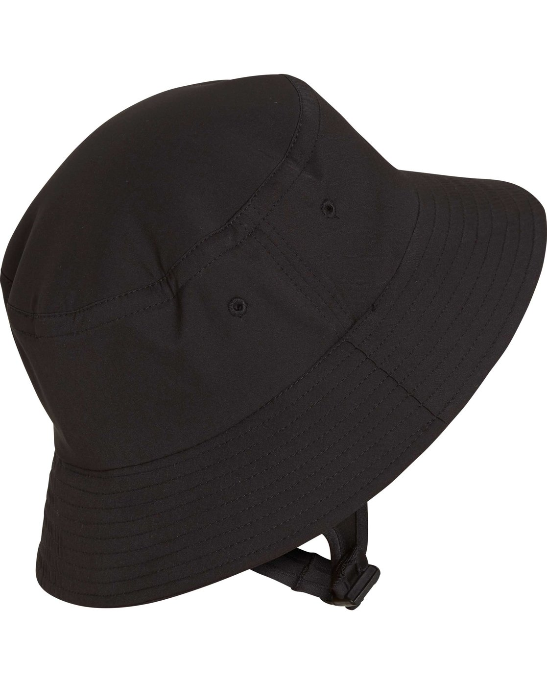 bb0b5842 2 Surf Bucket Hat MWHTNBSB Billabong