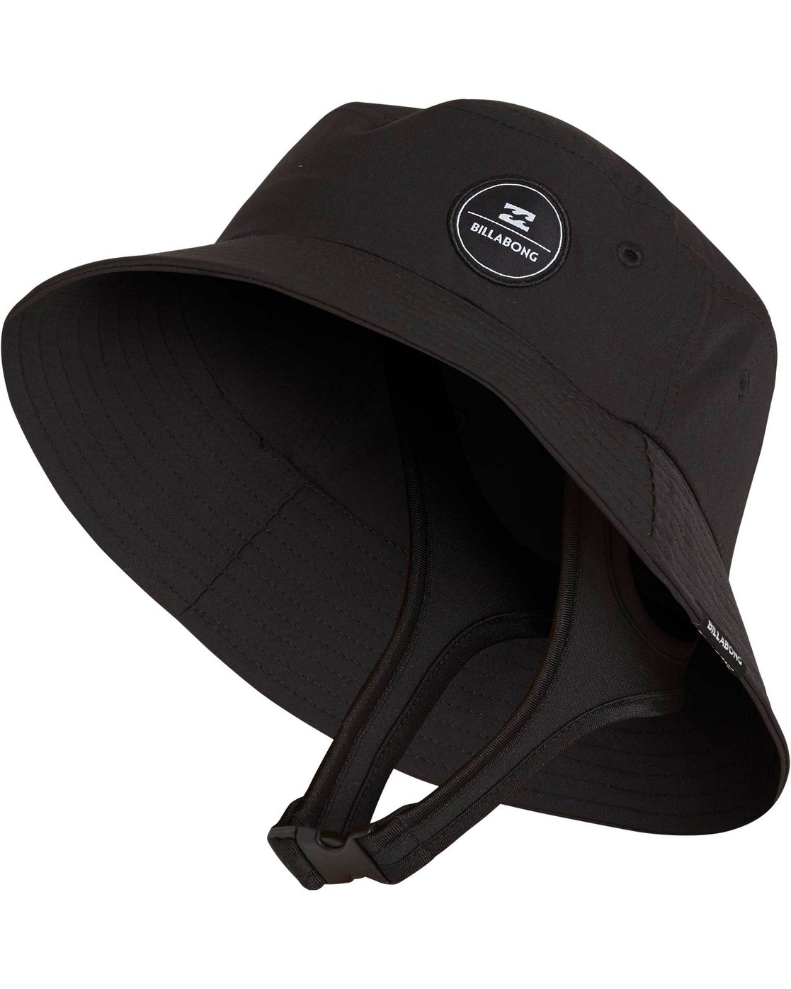 18e2456c 0 Surf Bucket Hat MWHTNBSB Billabong