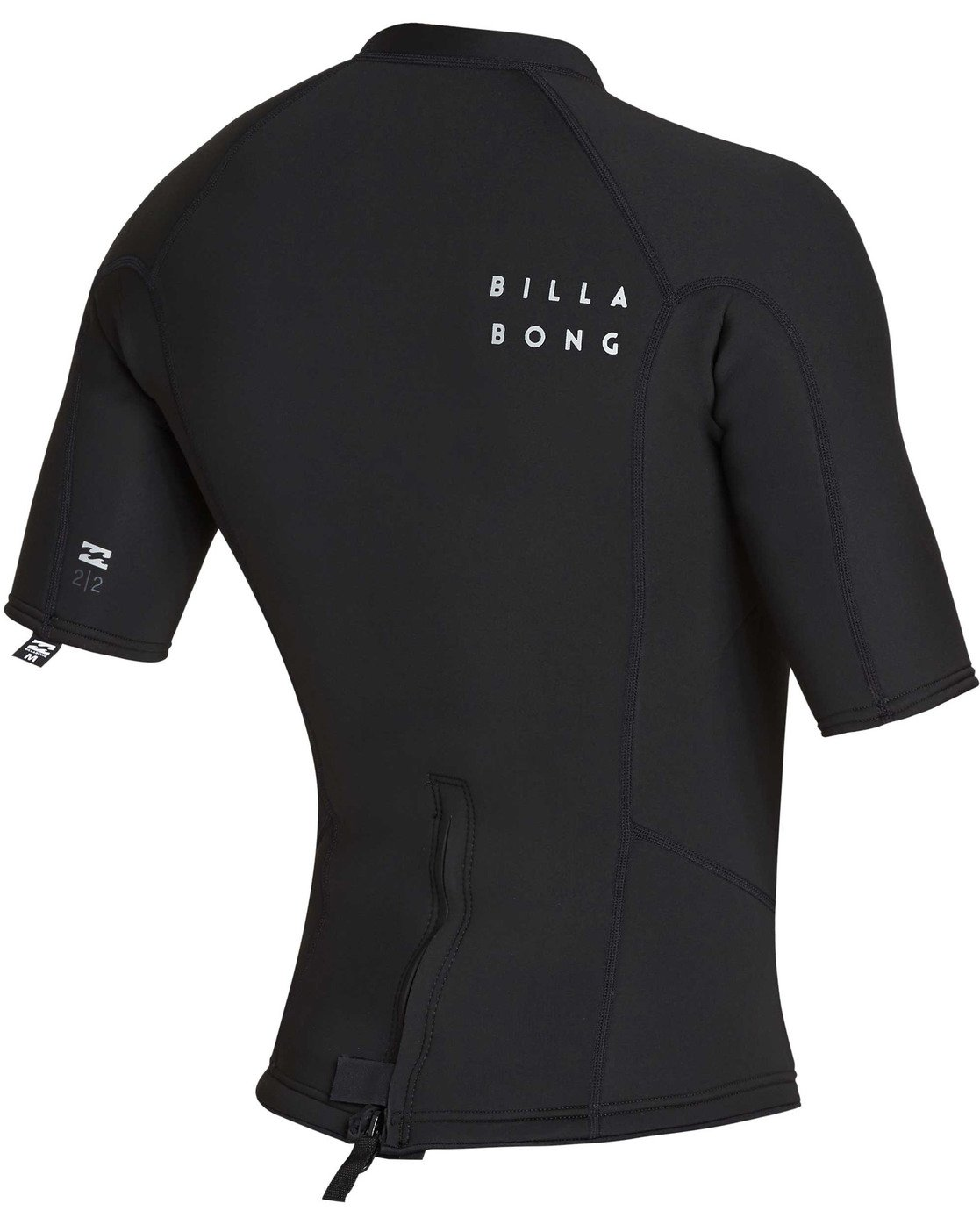 Highisa Mens Plus-Size Silm Fit Long-Sleeve Plaid Square Collor Dress Shirt