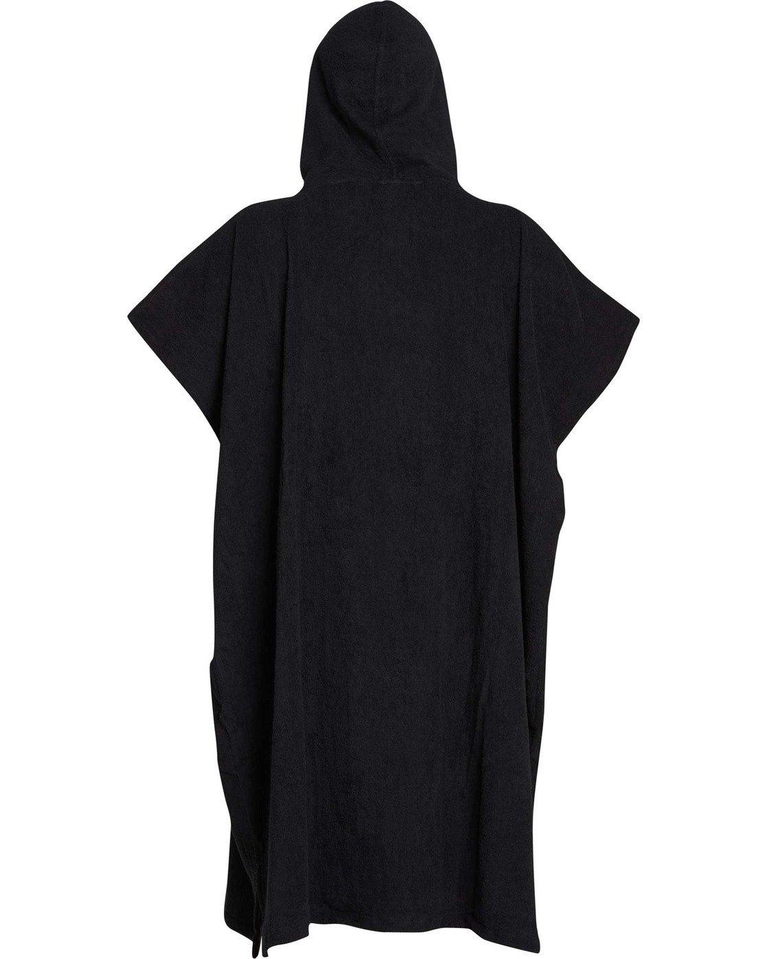 b91fed5d42 Mens Hoodie Towel