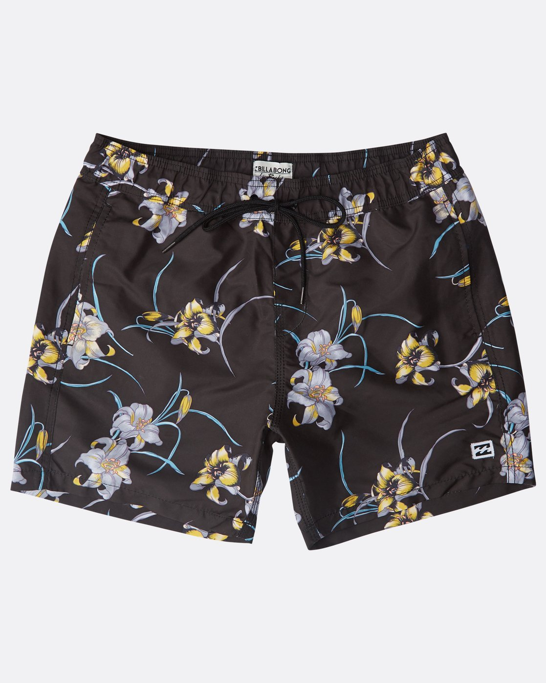 Laybacks Laybacks 16 All Day Floral Floral Day All 16 bf7vyYg6