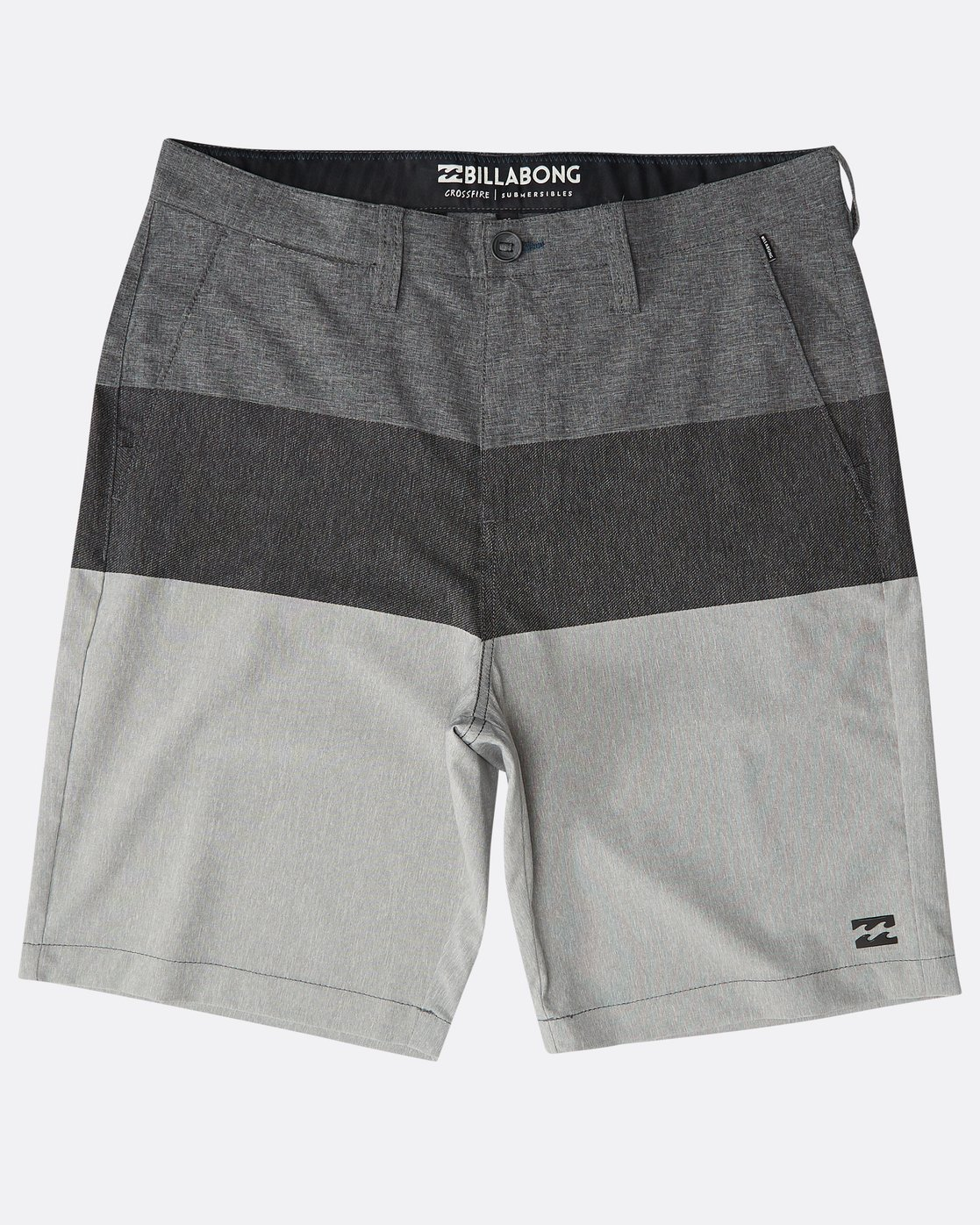 501259315f Crossfire X Airlite Submersibles Shorts