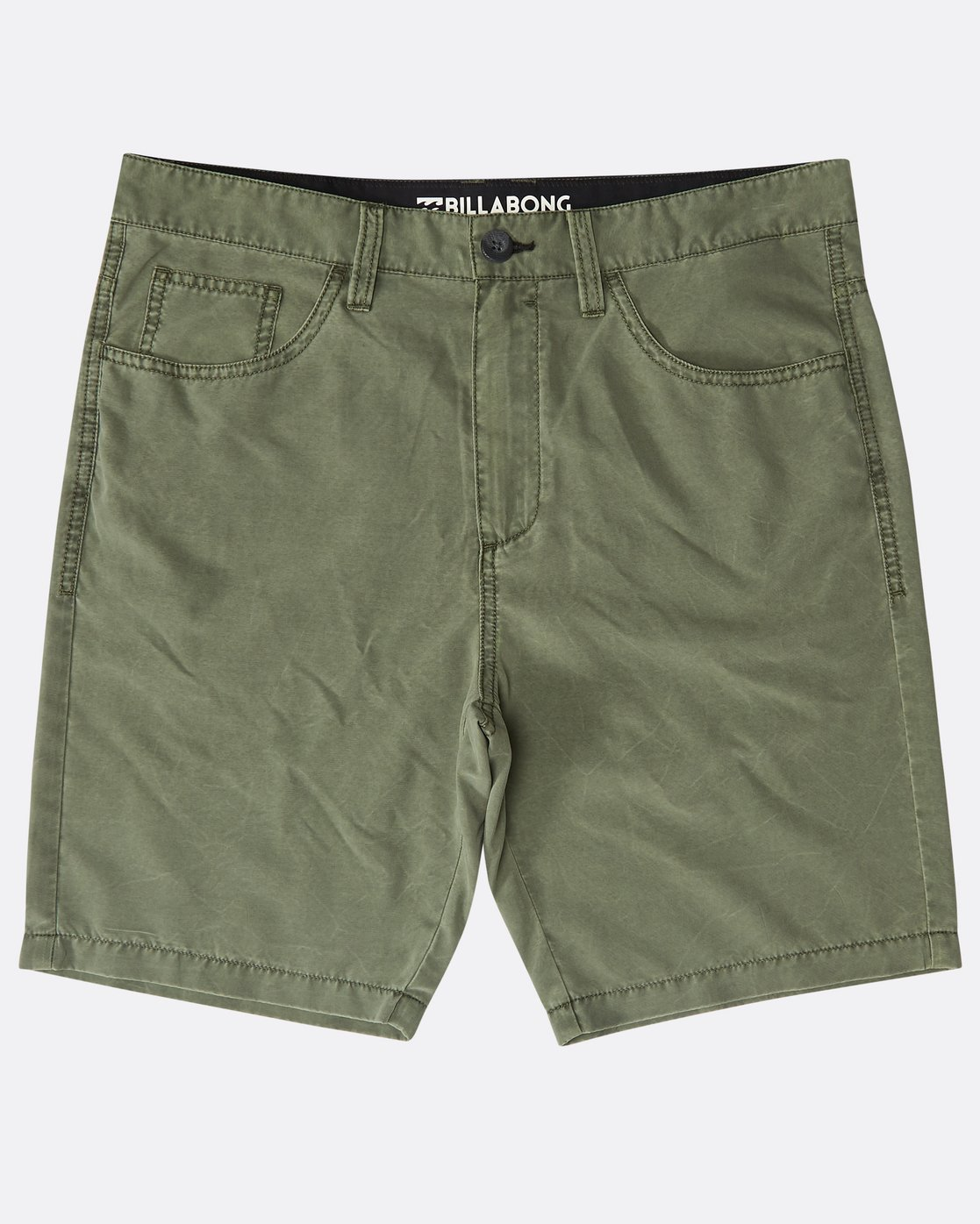 6807e5e430 0 Outsider Submersibles Shorts N1WK11BIP9 Billabong