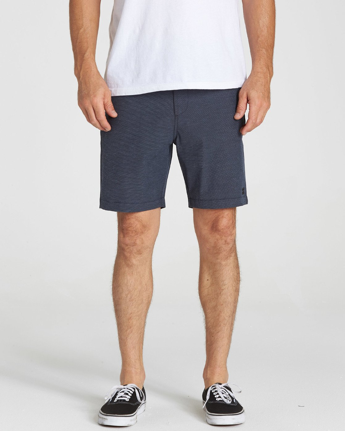 29d549486a Crossfire X Mid Length Submersibles Shorts