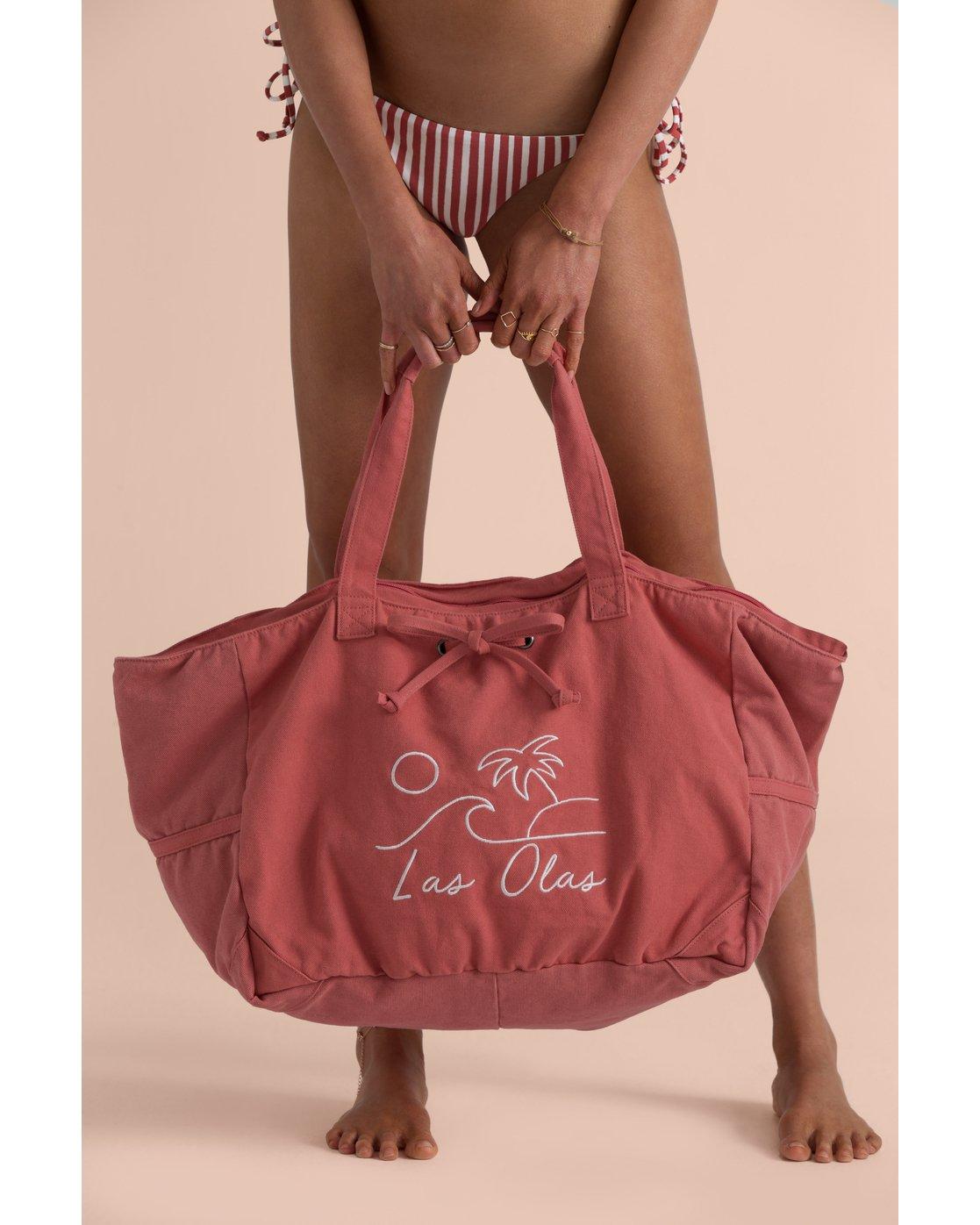 Las Olas Bag N9bg18bip9 Billabong