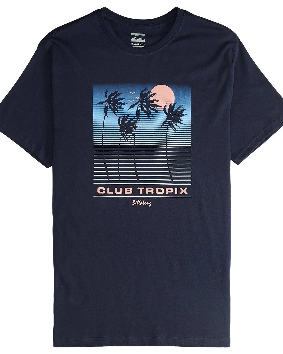Billabong Mens Tropix