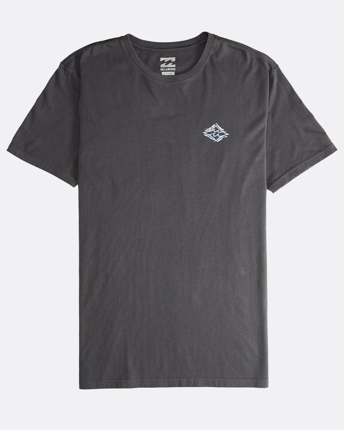 acquista originale La migliore vendita del 2019 moda di lusso Vapor Dream - Maglietta a Maniche Corte da Uomo