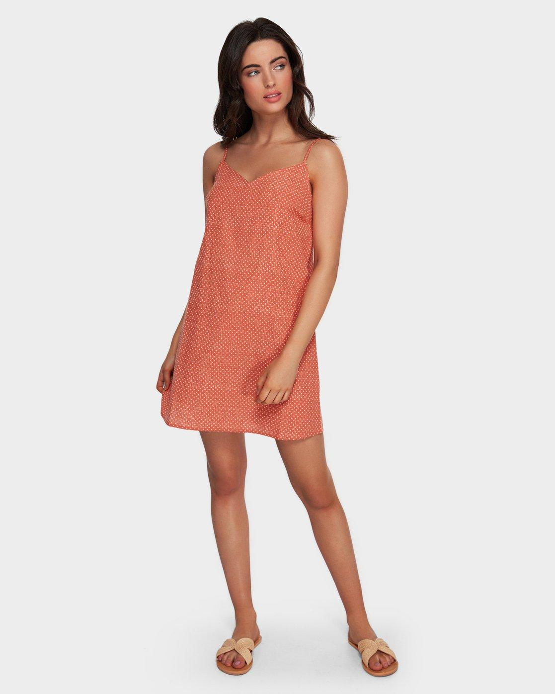 Candy Kleid für Frauen