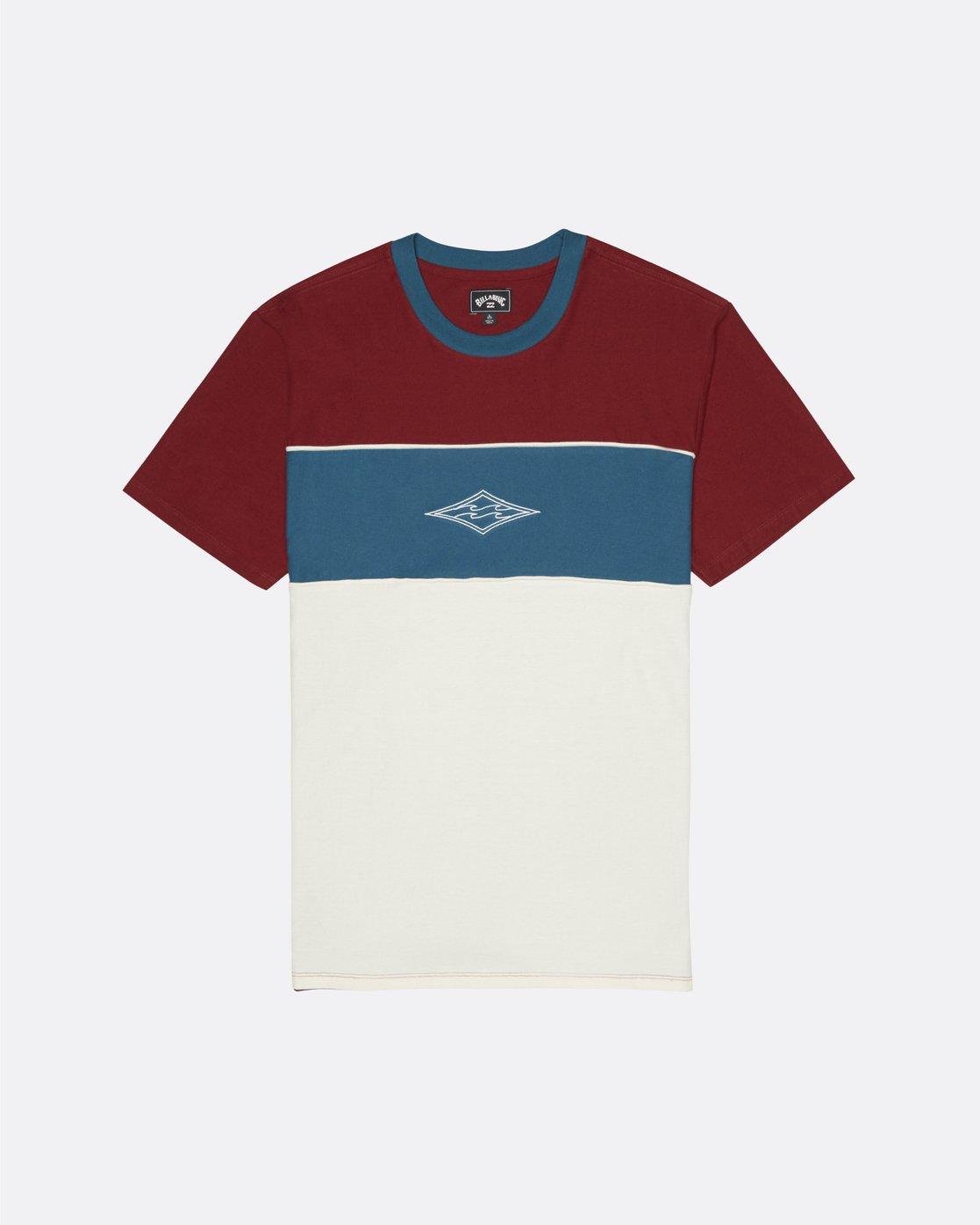 Bender - T-Shirt pour Homme S1JE20BIP0 |