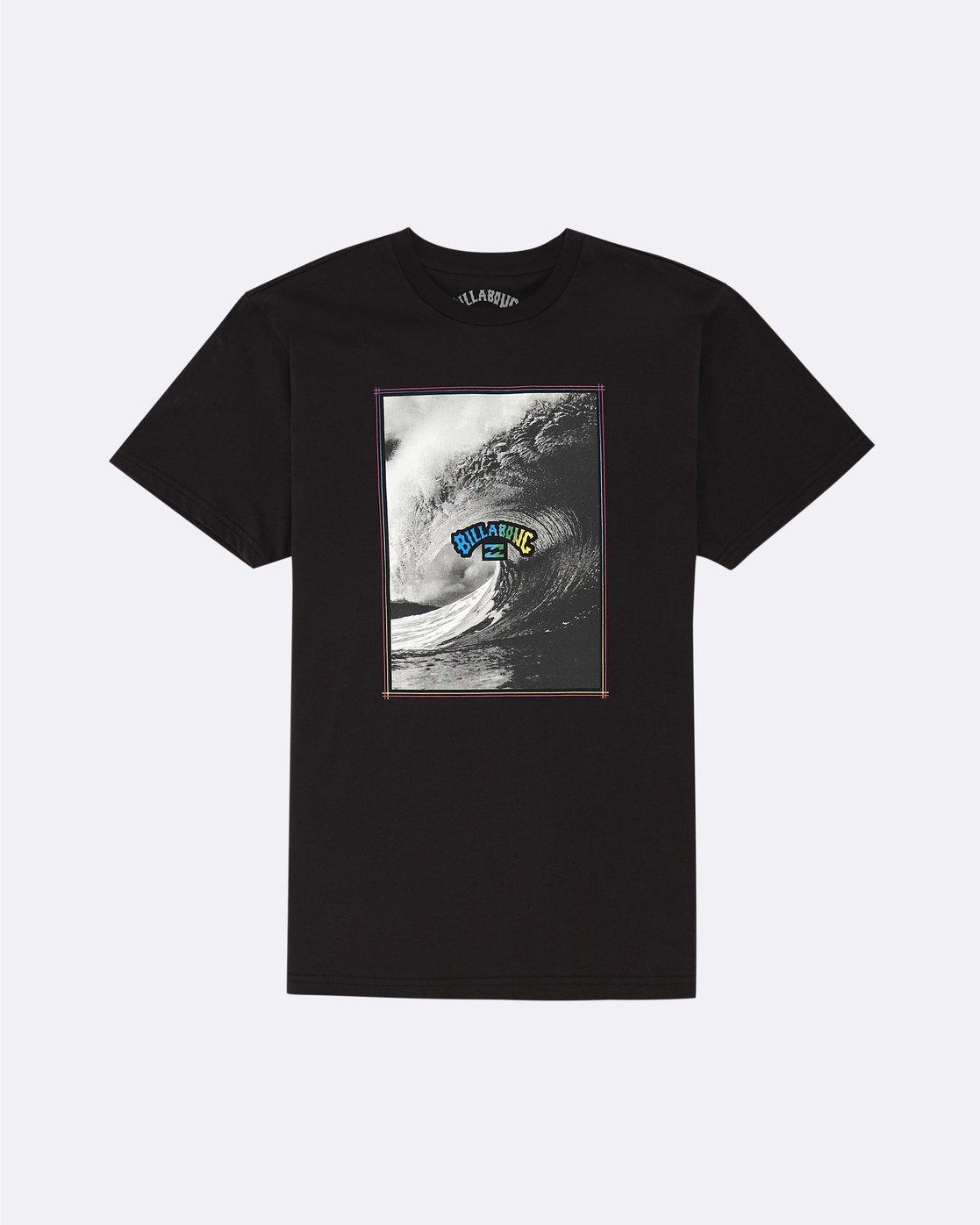 Inside Camiseta para Hombre