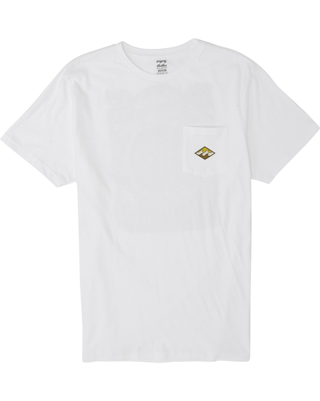 High Noon - T-Shirt pour Homme S1SS68BIP0