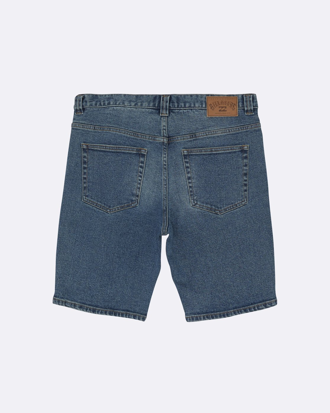 Outsider Denim 20 Pantalones Vaqueros Cortos Para Hombre S1wk31bip0 Billabong
