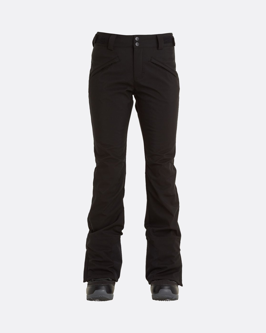 Flake Pantalones Para Nieve Para Mujer U6pf25bif0 Billabong