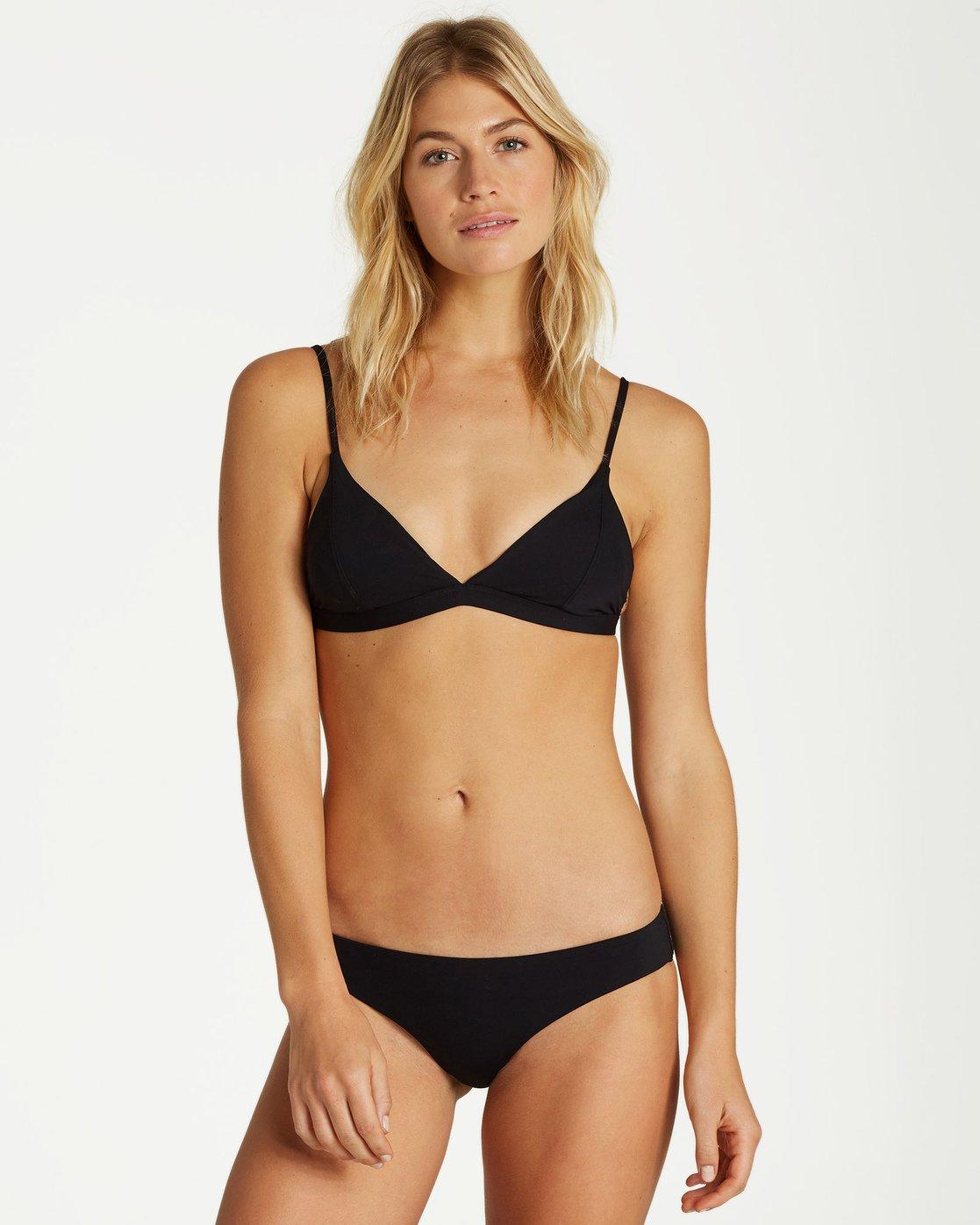 Sol Searcher Hike Bikini Bottom