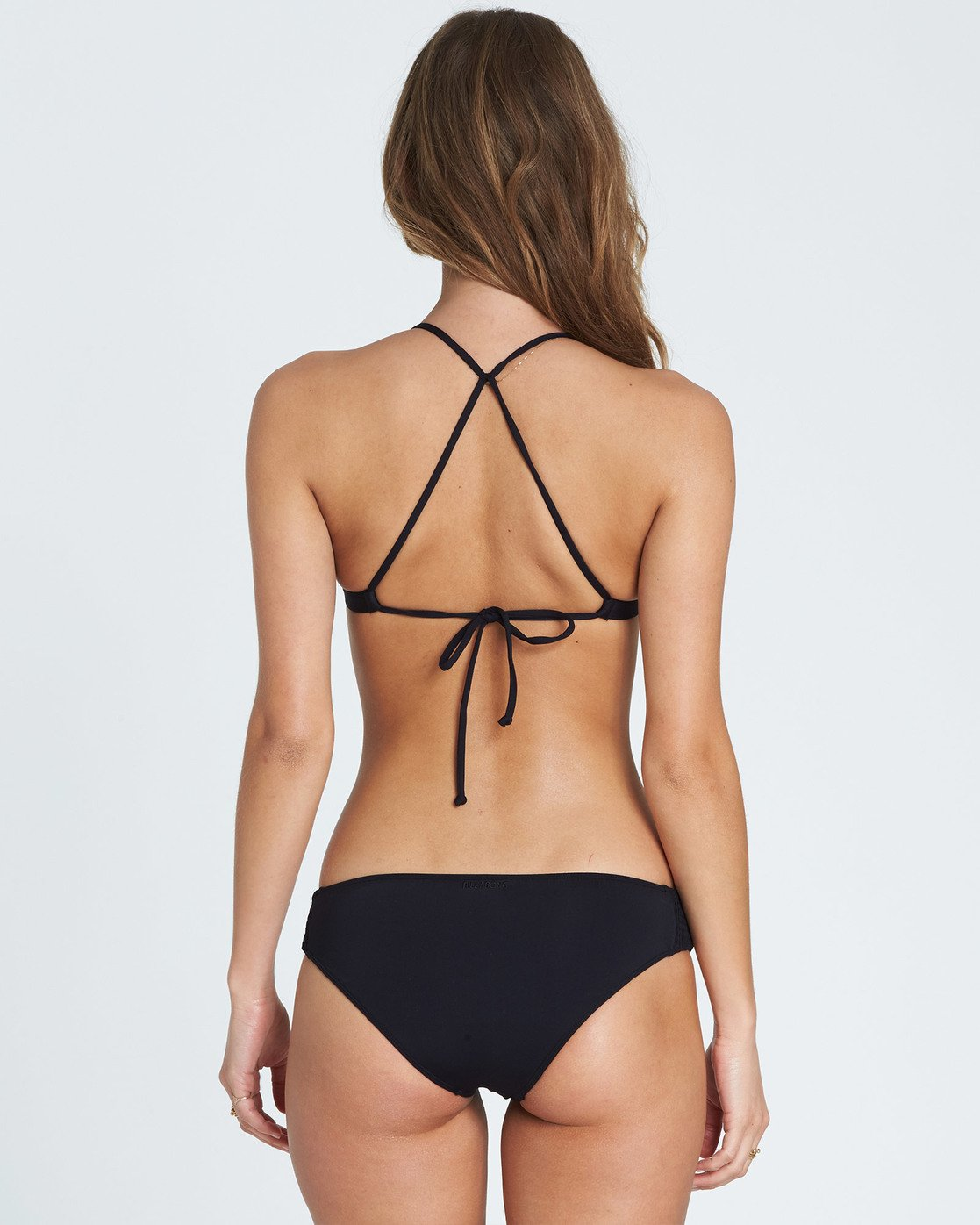 f20a0be7ebb13 0 Sol Searcher Lowrider Bikini Bottom Black XB03JSOL Billabong